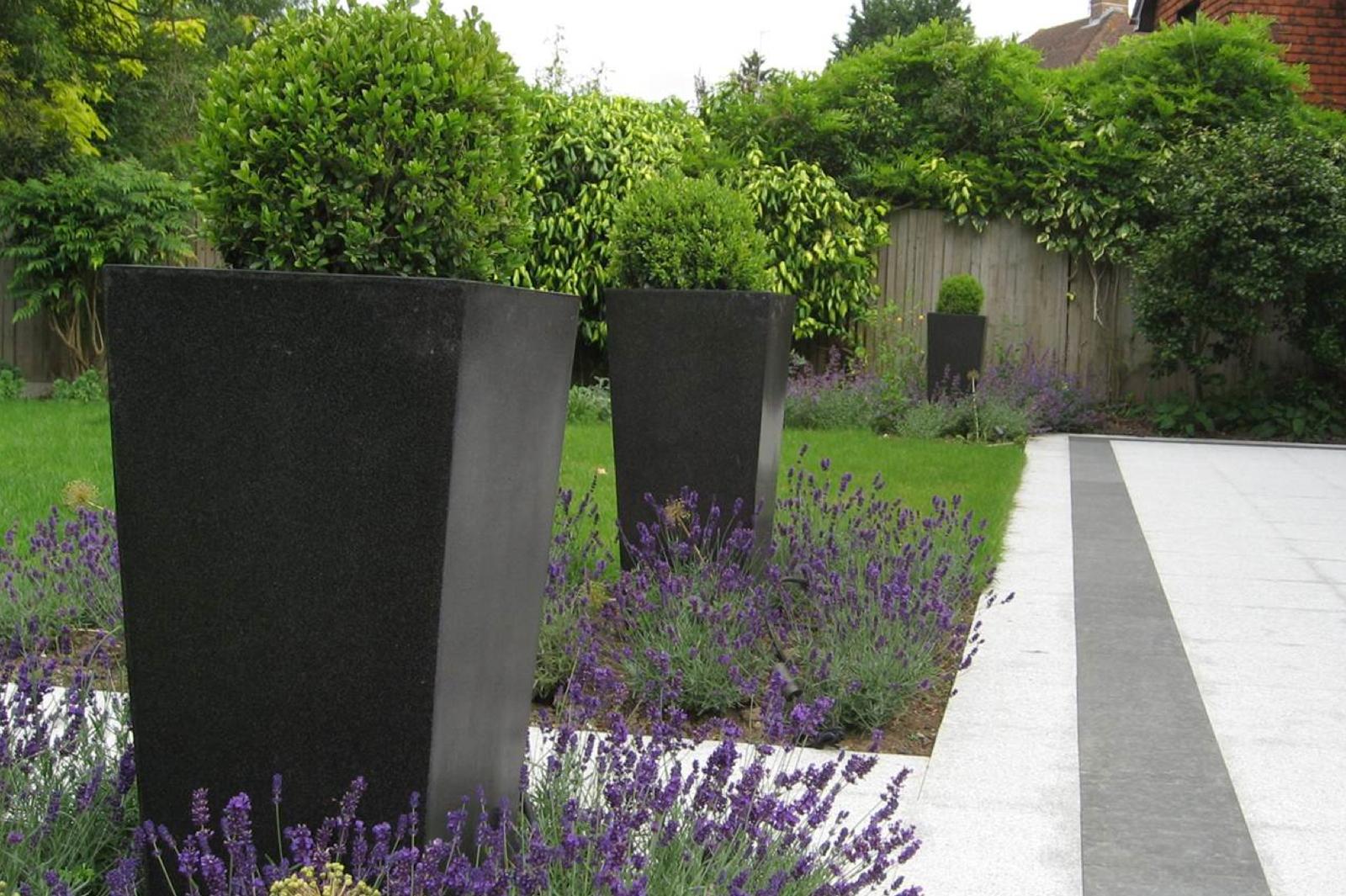 modern-garden-design-surrey